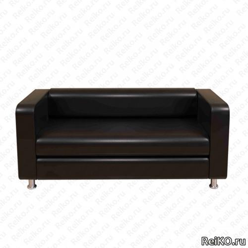 """Офисный диван """"Комфорт"""" 1800"""