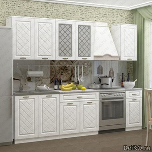 """Кухня """"Ирина"""" 2,0м"""