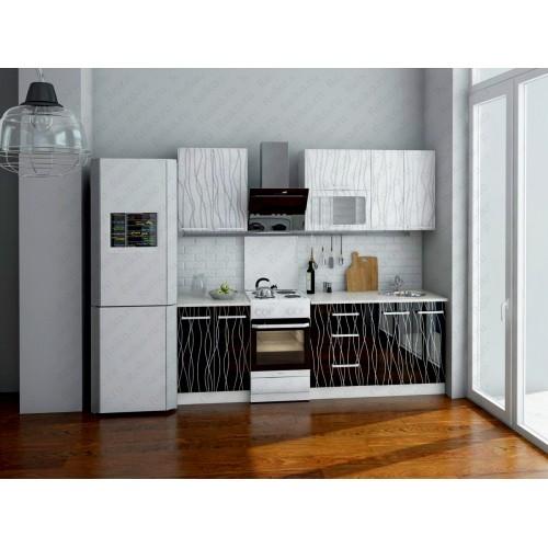 "Кухня ""Марина"" 1,8м"